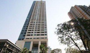 2 Schlafzimmern Immobilie zu verkaufen in Makkasan, Bangkok Q Asoke