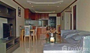 2 ห้องนอน บ้าน ขาย ใน พระโขนงเหนือ, กรุงเทพมหานคร เฟรเกรนท์ 71