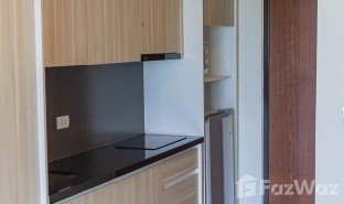 Studio Property for sale in Nong Prue, Pattaya Laguna Bay 1