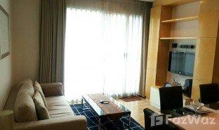 2 ห้องนอน บ้าน ขาย ใน พระโขนง, กรุงเทพมหานคร สิริ แอท สุขุมวิท