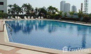 1 Bedroom Property for sale in Khlong Tan Nuea, Bangkok Thonglor Tower