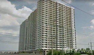 1 chambre Condominium a vendre à Chong Nonsi, Bangkok Lumpini Place Narathiwas-Chaopraya