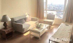 2 ห้องนอน บ้าน ขาย ใน ช่องนนทรี, กรุงเทพมหานคร ลุมพินี เพลส วอเตอร์ คลิฟ