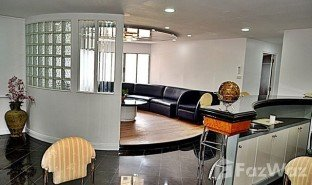 2 Bedrooms Property for sale in Chong Nonsi, Bangkok Fortune Condo Town