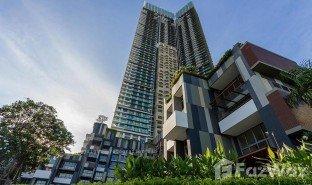 4 Bedrooms Property for sale in Bang Phongphang, Bangkok The Pano