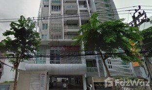 1 Bedroom Property for sale in Si Phraya, Bangkok The Surawong