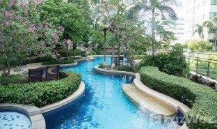 1 Schlafzimmer Immobilie zu verkaufen in Wong Sawang, Bangkok Centric Scene Ratchavipha