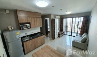 2 Bedrooms Property for sale in Chomphon, Bangkok Ideo Ladprao 5