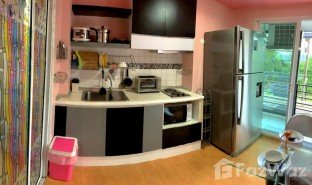 1 Bedroom Property for sale in Kathu, Phuket Plus Condo 2