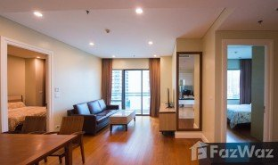 2 Bedrooms Property for sale in Khlong Tan, Bangkok Bright Sukhumvit 24