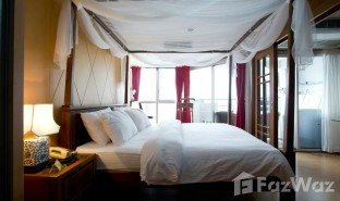 1 Bedroom Property for sale in Khlong Tan, Bangkok The Waterford Diamond