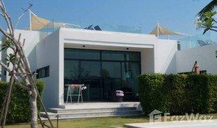 2 chambres Maison a vendre à Thap Tai, Hua Hin La Lua Resort and Residence