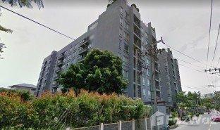 1 chambre Condominium a vendre à Chong Nonsi, Bangkok Sathorn Plus - By The Garden