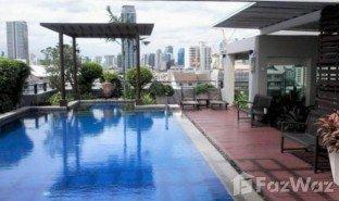 2 ห้องนอน บ้าน ขาย ใน ช่องนนทรี, กรุงเทพมหานคร Sathorn Plus - By The Garden