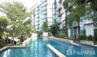 Studio Property for sale in Suan Luang, Bangkok The Iris