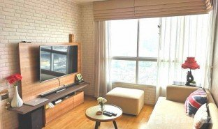 1 Bedroom Property for sale in Suan Luang, Bangkok U Delight Residence