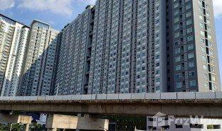 1 Bedroom Property for sale in Bukkhalo, Bangkok Aspire Sathorn-Thapra