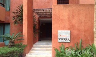 2 Schlafzimmern Wohnung zu verkaufen in Nong Kae, Hua Hin Las Tortugas Condo