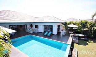 3 Bedrooms Property for sale in Hin Lek Fai, Hua Hin Sunset Views