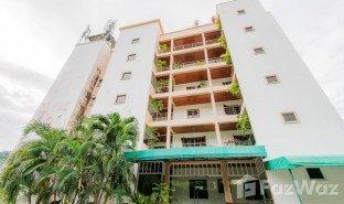 2 Schlafzimmern Immobilie zu verkaufen in Patong, Phuket Diamond Condominium Patong