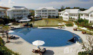 2 Bedrooms Property for sale in Choeng Thale, Phuket Ocean Breeze