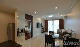 1 Bedroom Property for sale in Kathu, Phuket Heritage Suites