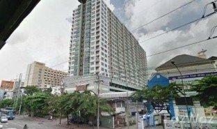 2 ห้องนอน บ้าน ขาย ใน บางบำหรุ, กรุงเทพมหานคร Lumpini Place Pinklao 1