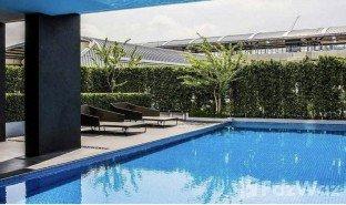 1 Bedroom Property for sale in Bang Sue, Bangkok Chewathai Interchange
