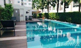недвижимость, 1 спальня на продажу в Bang Mot, Бангкок The Niche ID - Rama 2