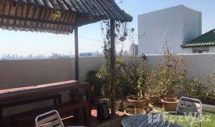 曼谷 Phra Khanong Waterford Park Rama 4 2 卧室 房产 售