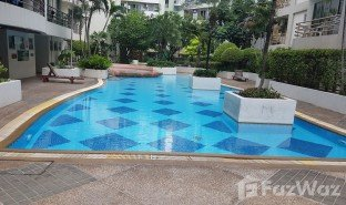 2 Bedrooms Property for sale in Phra Khanong, Bangkok Waterford Park Rama 4