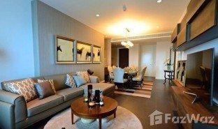 2 Bedrooms Property for sale in Lumphini, Bangkok 185 Rajadamri