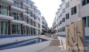 1 Bedroom Property for sale in Rawai, Phuket The Beachfront