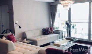 2 Schlafzimmern Wohnung zu verkaufen in Khlong Toei Nuea, Bangkok Urbana Sukhumvit 15