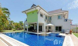 Дом, 3 спальни на продажу в Нонг Кае, Хуа Хин The Heights 2