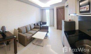 1 Schlafzimmer Immobilie zu verkaufen in Nong Prue, Pattaya Laguna Beach Resort 2