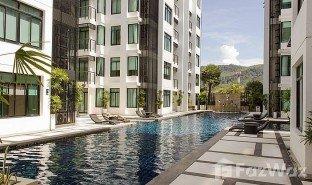 1 Bedroom Condo for sale in Kamala, Phuket Kamala Regent