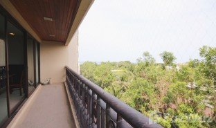 3 Bedrooms Condo for sale in Nong Kae, Hua Hin Marrakesh Residences