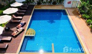 2 Schlafzimmern Wohnung zu verkaufen in Nong Prue, Pattaya Siam Ocean View