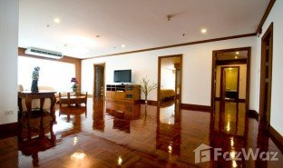 4 Bedrooms Apartment for sale in Khlong Toei, Bangkok GM Tower