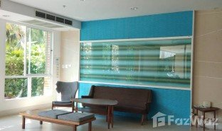 1 Bedroom Condo for sale in Talat Yai, Phuket Supalai Park @ Downtown Phuket