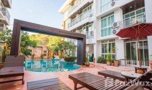 2 Schlafzimmern Wohnung zu verkaufen in Bo Phut, Koh Samui Arisara Place Hotel