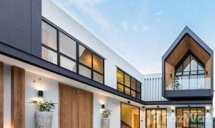 5 Schlafzimmern Villa zu verkaufen in Mae Hia, Chiang Mai Moo Baan Wang Tan