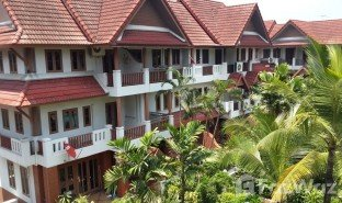 4 Bedrooms Townhouse for sale in Khlong Tan Nuea, Bangkok Villa 49