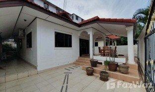 3 Schlafzimmern Haus zu verkaufen in Nong Prue, Pattaya Royal Park Village