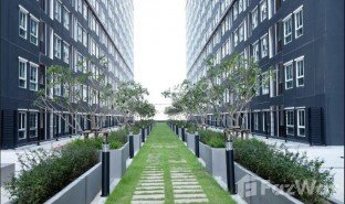 1 Bedroom Condo for sale in Bang Sue, Bangkok Regent Home Bangson