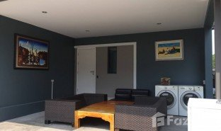 3 Bedrooms House for sale in Suan Luang, Bangkok The Plant Exclusique Pattanakan 38