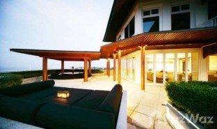 3 Schlafzimmern Immobilie zu verkaufen in Na Chom Thian, Pattaya Baan Somprasong