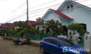 3 ห้องนอน บ้าน ขาย ใน ฉลอง, ภูเก็ต Chao Fha Thani