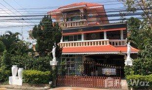 5 ห้องนอน บ้าน ขาย ใน แม่เหียะ, เชียงใหม่ Koolpunt Ville 7